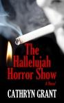 The Hallelujah Horror Show_1563x2500
