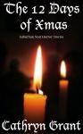the-twelve-days-of-xmas-cathryn-grant