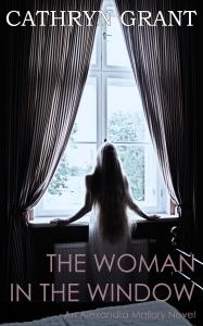 The Woman In Window
